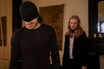 'Daredevil' Season 3 Could Return The Show To Its Former Glory