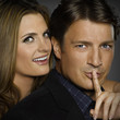 'Castle (Best Drama Series)