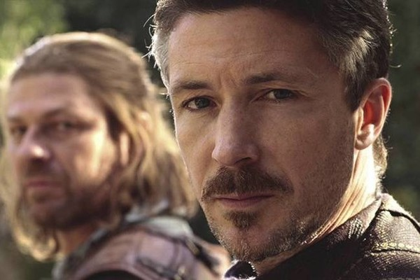 QUIZ: Could You Outsmart Littlefinger from 'Game of Thrones?'