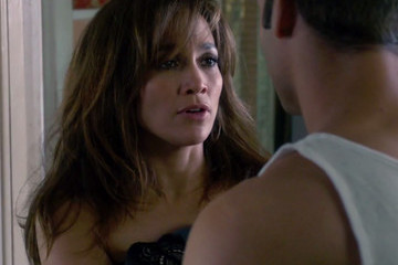 The Lines in Jennifer Lopez's 'The Boy Next Door' Are as Crazy as the Trailer