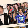 Most Likely to Steal Your Girlfriend: Ian Somerhalder