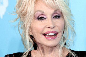 Rumor Has It Dolly Parton Is Getting Her Own Netflix Series