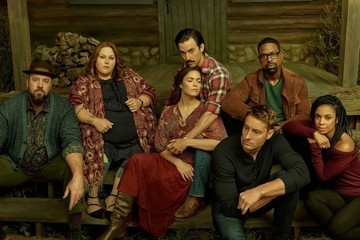 5 Possible Twists That Could Shake Up Season 3 Of 'This Is Us'