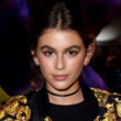 Kaia Gerber Photos