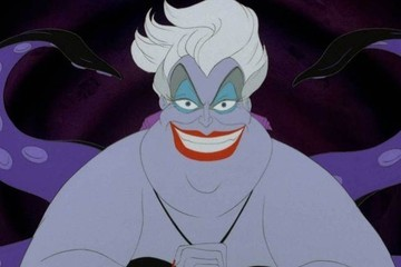 How Well Do You Remember These Disney Villain Deaths?