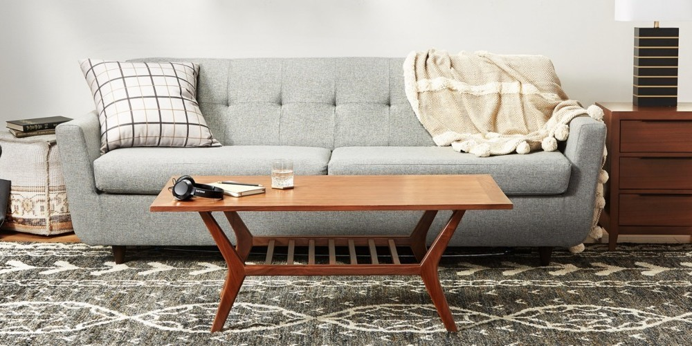 The Best Couches To Buy In 2019 - Sofas And Couches - Lonny