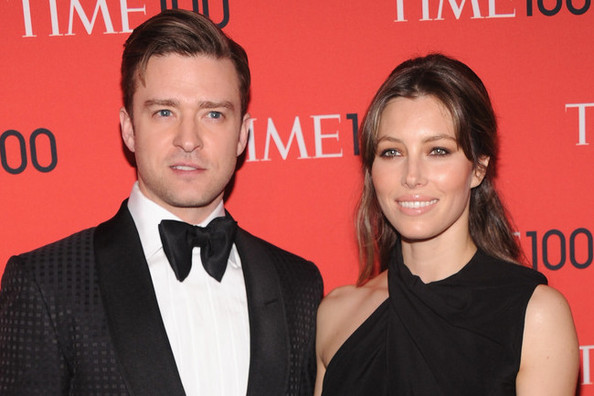 5 Very Good Reasons To Believe Jessica Biel is Actually Pregnant