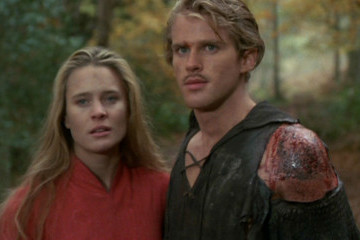 Here's Everything You Didn't Know About 'The Princess Bride'
