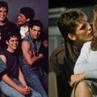 'The Outsiders' (1983)