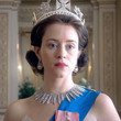 WORST: 'The Crown'