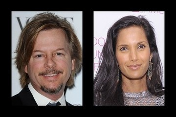 David Spade Dating History