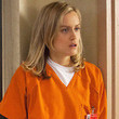 Taylor Schilling, 'Orange Is the New Black'