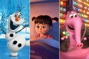 Disney Characters Who Deserve Their Own Spin-Off Movies