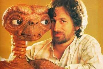 How Well Do You Know the Movies of Steven Spielberg?