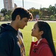 'To All The Boys I've Loved Before' [BEST]