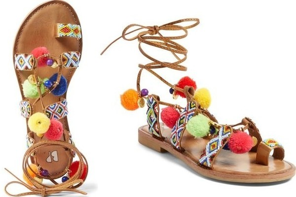 e9f2bf299801 The Best Summer Sandals At Nordstrom For Every Budget - Things We ...