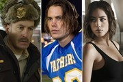 The Best TV Shows Based on Great Movies