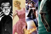 Discover the Most Popular Movie the Year You Were Born