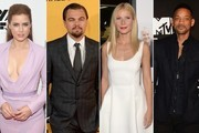 Guess What IMDb Thinks These Actors Are 'Known For'