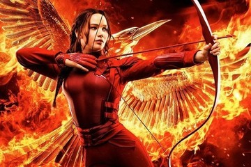 'Hunger Games: MJ2' Tracking Soft Compared to Past Films