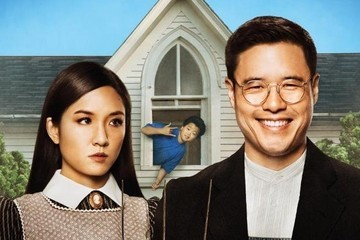 Surf or Stay? ABC's 'Fresh Off the Boat'