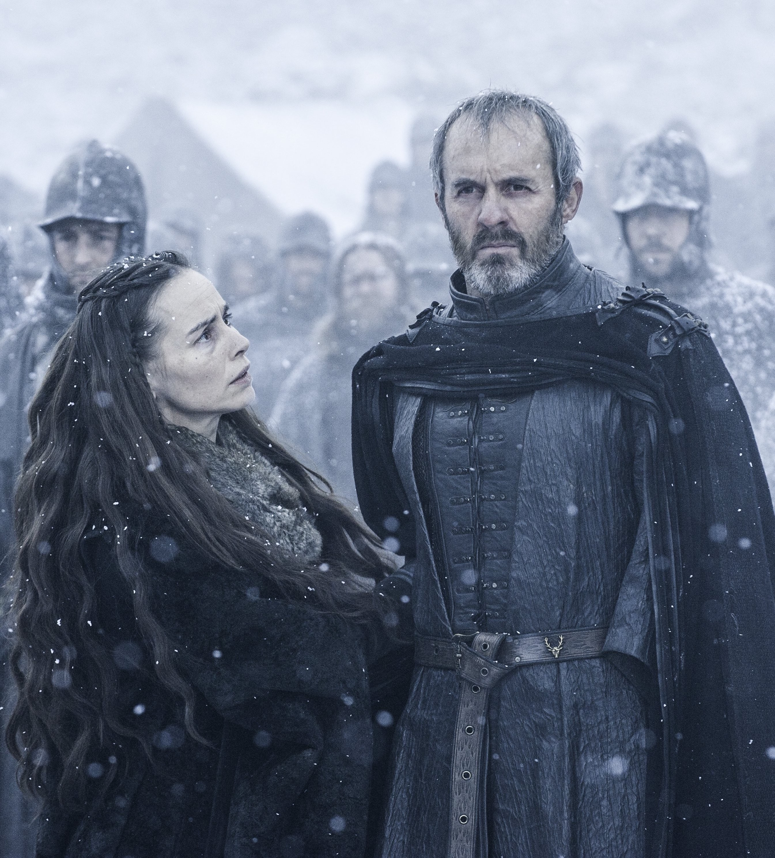 Game of thrones ratings may 27 celebrity