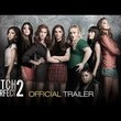 Pitch Perfect 2 (May 15)