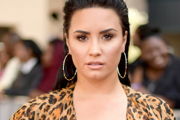 In The Wake Of Her Overdose, Supporting Demi Lovato Is The Only Option
