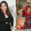 NEW: Gloria Estefan, 'One Day at a Time'