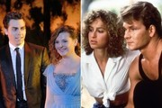 See How the 'Dirty Dancing' Remake Stars Compare to the Original Cast