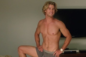 The 'Vacation' Trailer Proves 'Magic Mike XXL' Blew It by Not Casting Chris Hemsworth