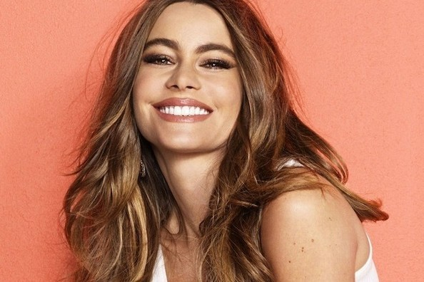 Sofia Vergara's Bra Size Revealed! Plus, Exactly What She Wears to Bed. Ooh La La!