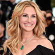 'Today Will Be Different' Starring Julia Roberts