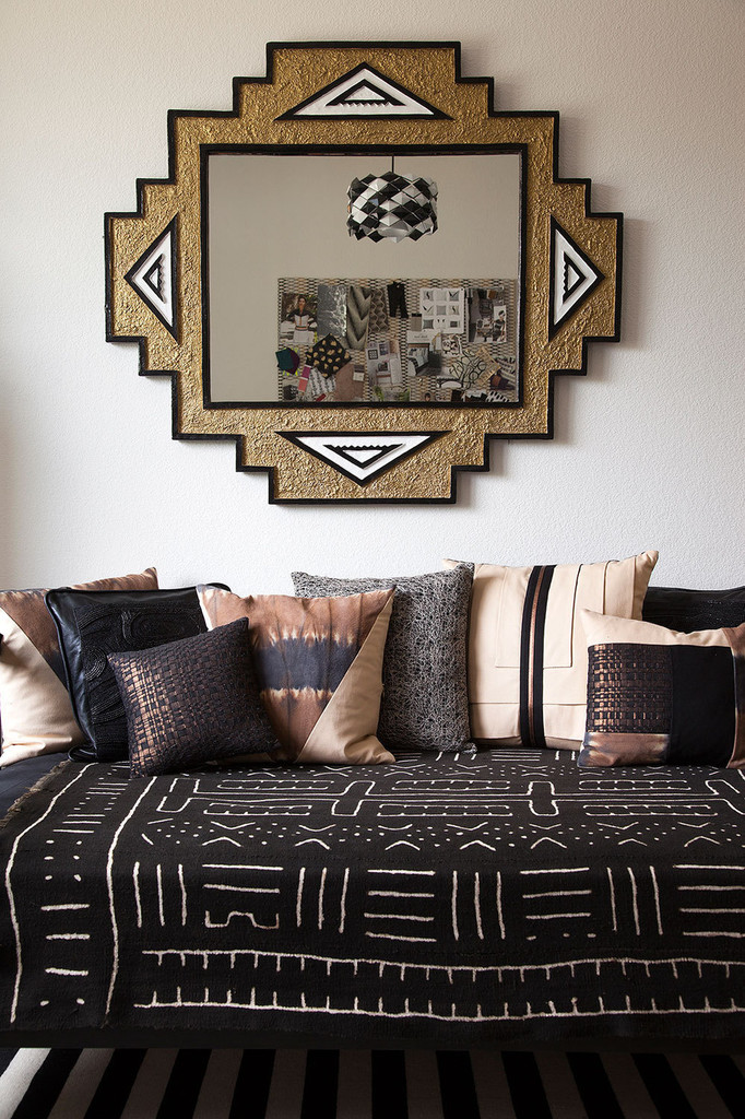 Lonny S Top Pins Of The Week The Art Of Layering Design
