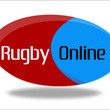 LIVE RUGBY ONLINE STREAM CENTER