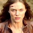 Tracy Spiridakos as Charlie Matheson