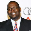 Randy Jackson Photos