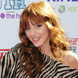 Bella Thorne Photos