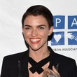 Ruby Rose Photos