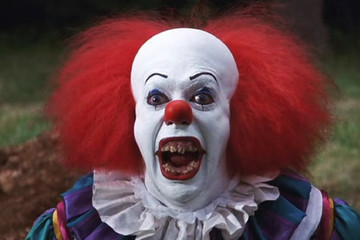Remake of Stephen King's 'It' Confirmed by Producer