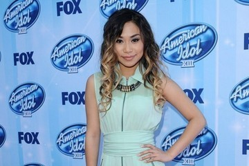 You Voted: Jessica Sanchez Has the Best 'Drunk in Love' Cover