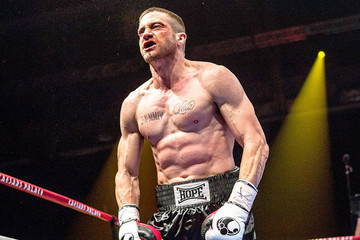 Things Go From Bad to Worse for Jake Gyllenhaal in the Trailer for 'Southpaw'