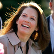 Who is Michele Bachmann
