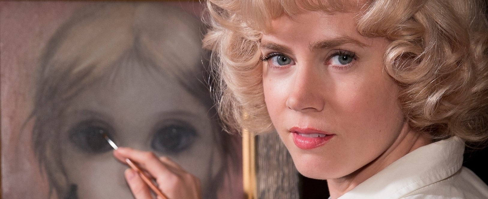 The 2014 Oscar Race: Best Actress Preview