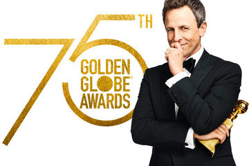 3 Reasons Why the Golden Globes Will Actually Be Relevant This Year