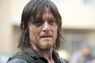 'The Walking Dead' Recap: Time to Say Goodbye to a Main Character