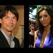 Jerry O'Connell was engaged to Giuliana Rancic