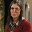 Mayim Bialik, 'The Big Bang Theory'