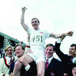 'Chariots of Fire'