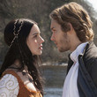 Mary & Francis ('Reign')